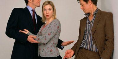 El actor regresará en la tercera cinta de la saga Foto:Vía imdb.com
