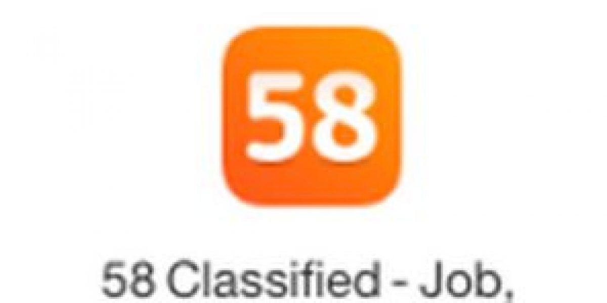 Las 25 apps más populares infectadas en la App Store