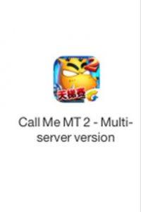 """Programa de mansajería y llamadas vía celular Foto:Vía """"9To5Mac"""""""
