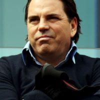 5. Volker Struth (fútbol) Foto:Getty Images