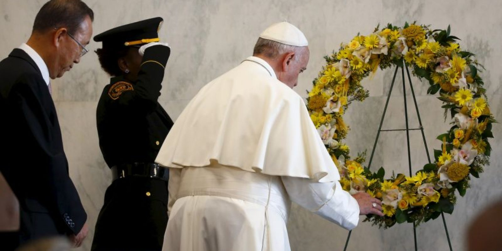 Foto:AFP