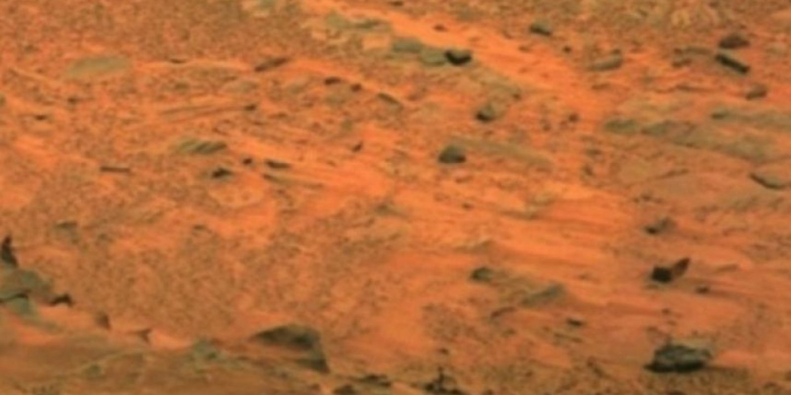Foto: Foto: original http://photojournal.jpl.nasa.gov/jpeg/PIA10214.jpg