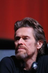 Willem Dafoe Foto: Getty Images
