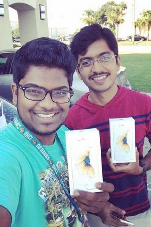 Foto:instagram.com/rahilsudarshan