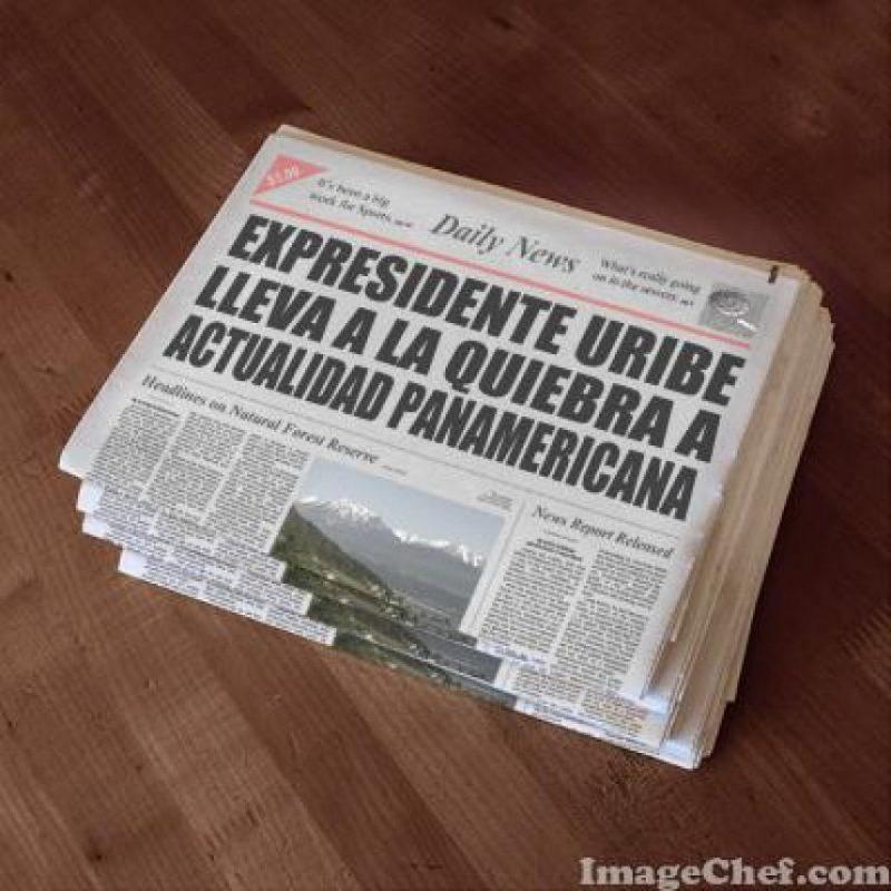 Foto:Twitter – @Eccehomosetrina