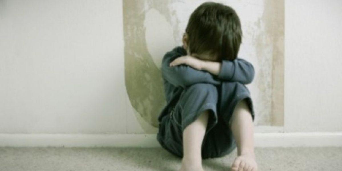 """Pedófilo escribe controversial carta mencionando que no es un """"monstruo"""""""