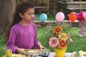 Foto:childstarlets.com