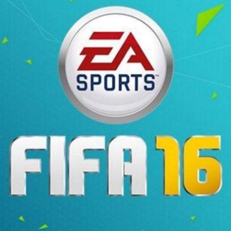 13) Amplia disponibilidad. Foto:EA Sports