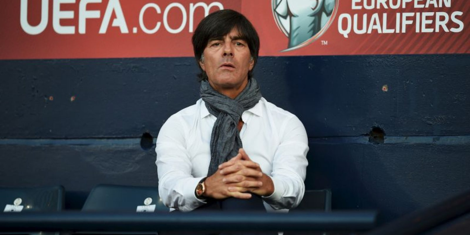 Joachim Löw Foto: Getty Images