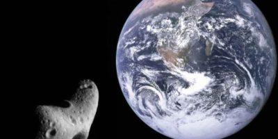 """1. Tuiteros pronosticaban el """"nuevo fin del mundo"""" para este 23 de septiembre. Foto:Tumblr"""