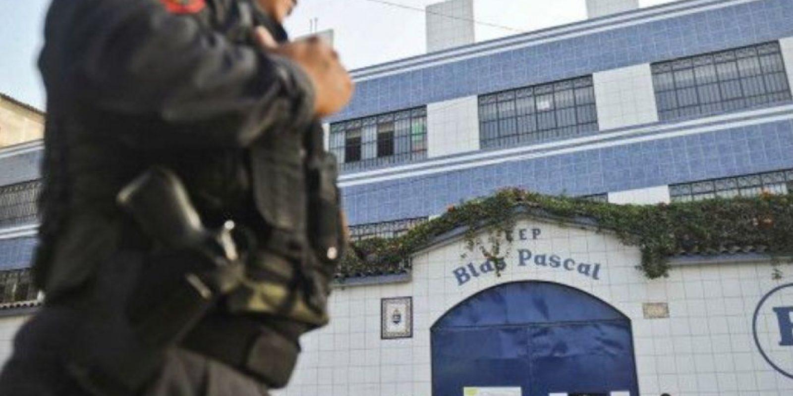 Linchar a alguien en Perú da de 4 a 25 años de cárcel. Foto:vía Facebook/Chapa tu Choro