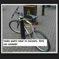 Foto:Desmotivacion.es