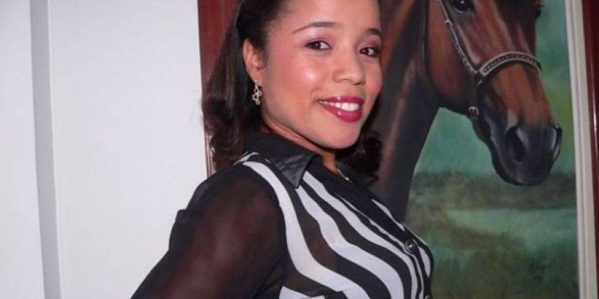 Policía captura presunto asesino de la periodista Flor Alba Núñez