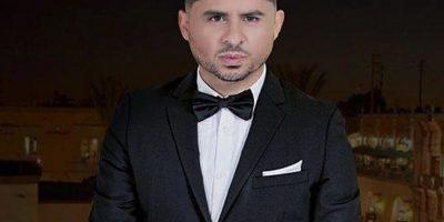Nació en Los Ángeles, California Foto:Vía facebook.com/larry.hernandez