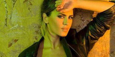 Foto:Vía instagram.com/silvinalunaoficial/