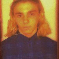 Adoptó el estilo de su madre en la década de los años 80. Foto:vía instagram.com/tryadum
