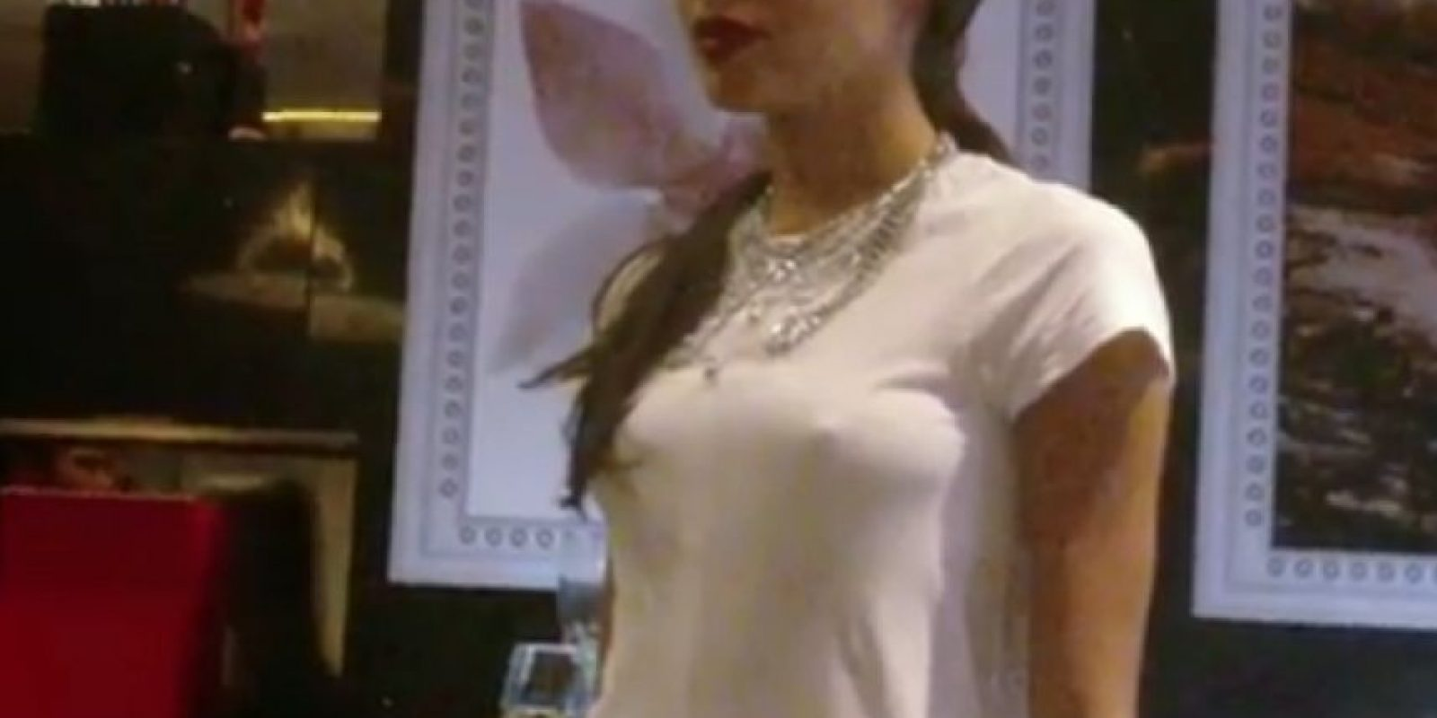 Foto:Captura de pantalla video de La Red Caracol, sección Tu moda sí incomoda