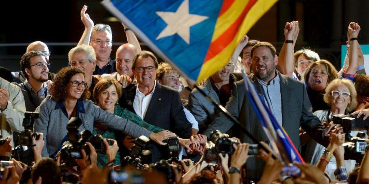 10 claves sobre las elecciones catalanas