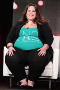 1. Cardiomegalia (crecimiento del corazón). Esta enfermedad se produce debido a que el corazón necesita crecer para poder mantener a una persona con obesidad. Foto:Getty Images