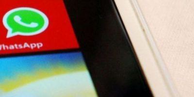4) Ahorren datos no descargando archivos multimedia automáticamente. Foto:Pinterest