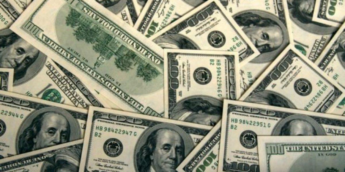 Las impresionantes ganancias de la mafia colombiana