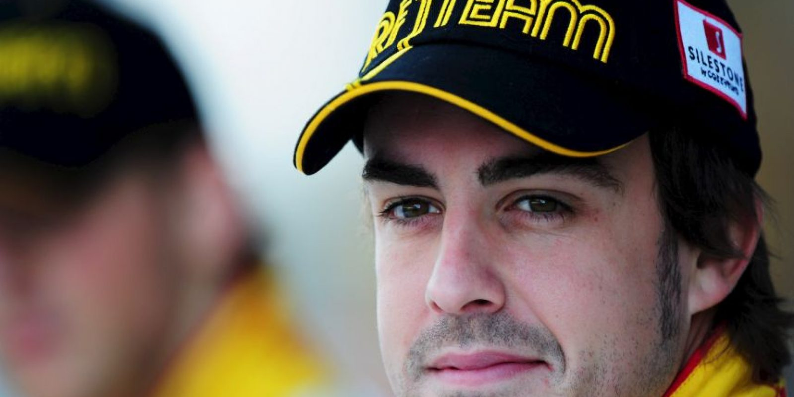 """El asturiano ganó dos títulos del mundo con Renault, además de 17 victorias y 16 """"poles"""". En puntos su suma fue de 468. Foto:Getty Images"""