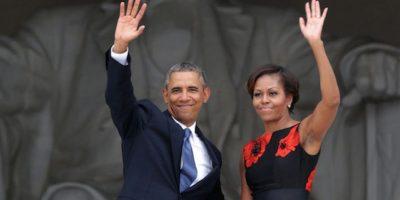 El presidente se encuentra en la 70 Asamblea General de las Naciones Unidas. Foto:Getty Images