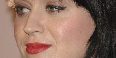 Katy Perry Foto:vía Getty Images