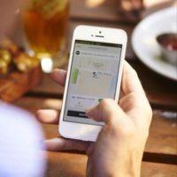 8- Porque la competencia ayuda a la mejora del servicio Foto:Uber