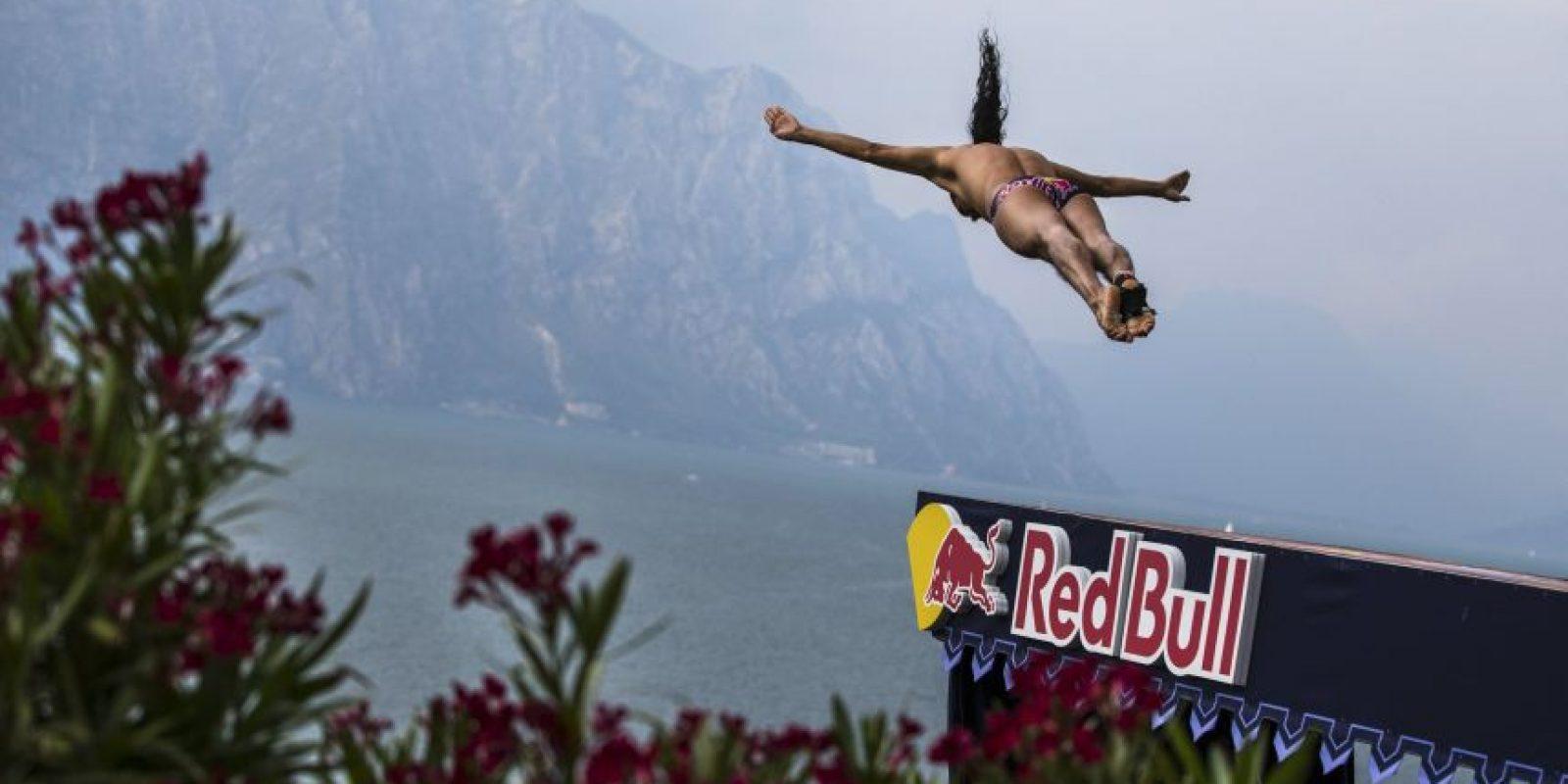 Foto:Cortesía Red Bull