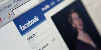 4) No hagan clic en los enlaces que les piden sus datos personales. Foto:Getty Images