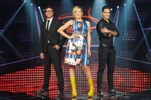 Foto:Caracol TV