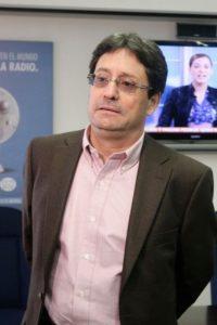 Francisco Santos, candidato del Centro Democrático. Foto:Archivo Publimetro