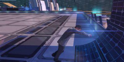 Inundan este juego Foto:Robomodo/Disruptive Games