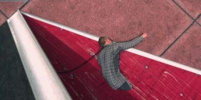 Ya que en cualquier momento Foto:Robomodo/Disruptive Games