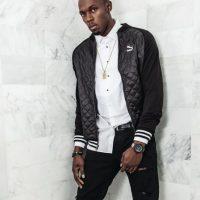 Usain Bolt no es sólo el hombre más rápido del planeta, también es un amante de las fiestas y las mujeres. Foto:Vía instagram.com/usainbolt