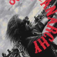 Es una serie de televisión norteamericana sobre la vida en un club de motociclistas Foto:FX
