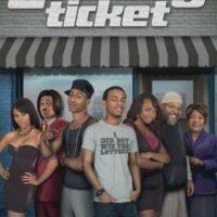 La trama está basada en la vida de Kevin Carson quien ganó la lotería en los Estados Unidos (un premio de 370 millones de dólares) Foto:Warner Bros. Pictures