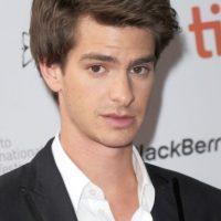 """Lo conocimos como """"Spiderman"""" Foto:Getty Images"""
