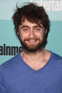 Su último look era así Foto:Getty Images
