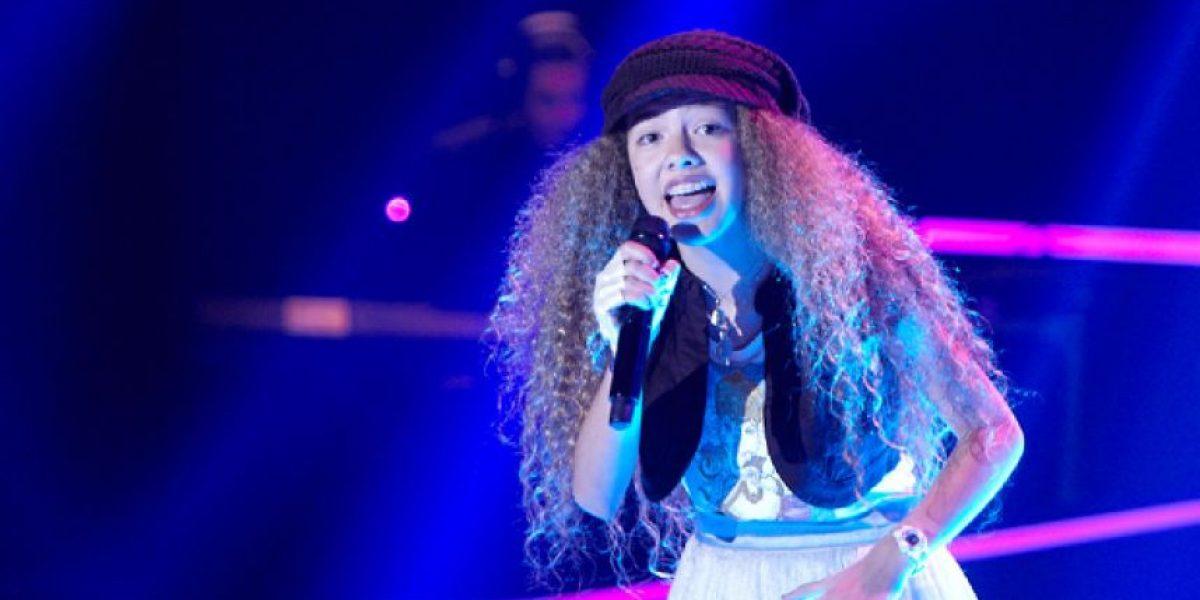 Recuerde a los los talentos de la primera temporada de La Voz Kids