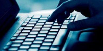 Por ejemplo, un artículo de 2014 de Ponemon Institute y HP reportó que había habido un aumento del 96% en el costo del cibercrimen en organizaciones del país entre 2013 y 2014 Foto:Wikicommons