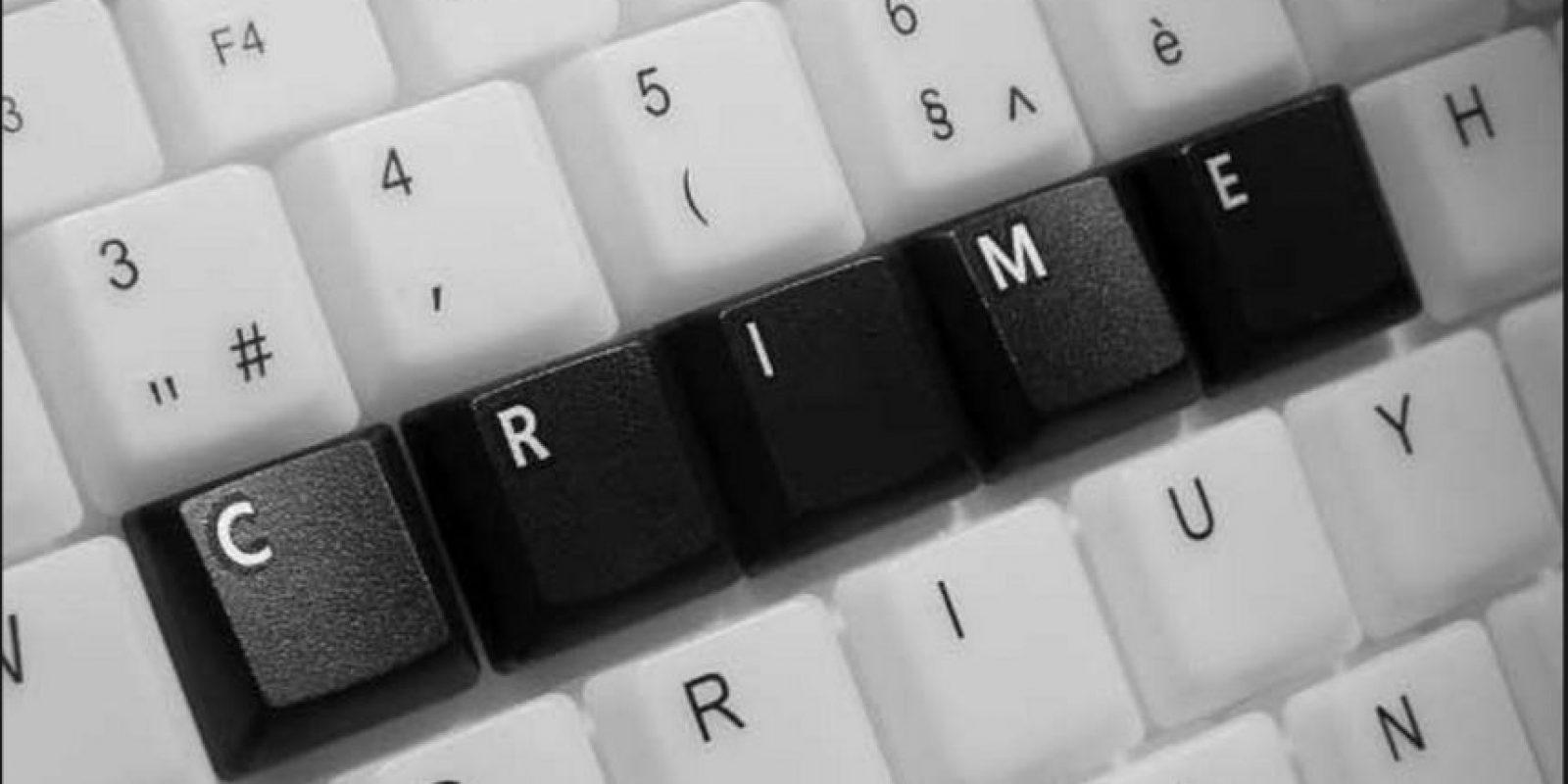 Seguido por un ataque al smartphone o la computadora y el consecuente acceso a la información personal Foto:Wikicommons