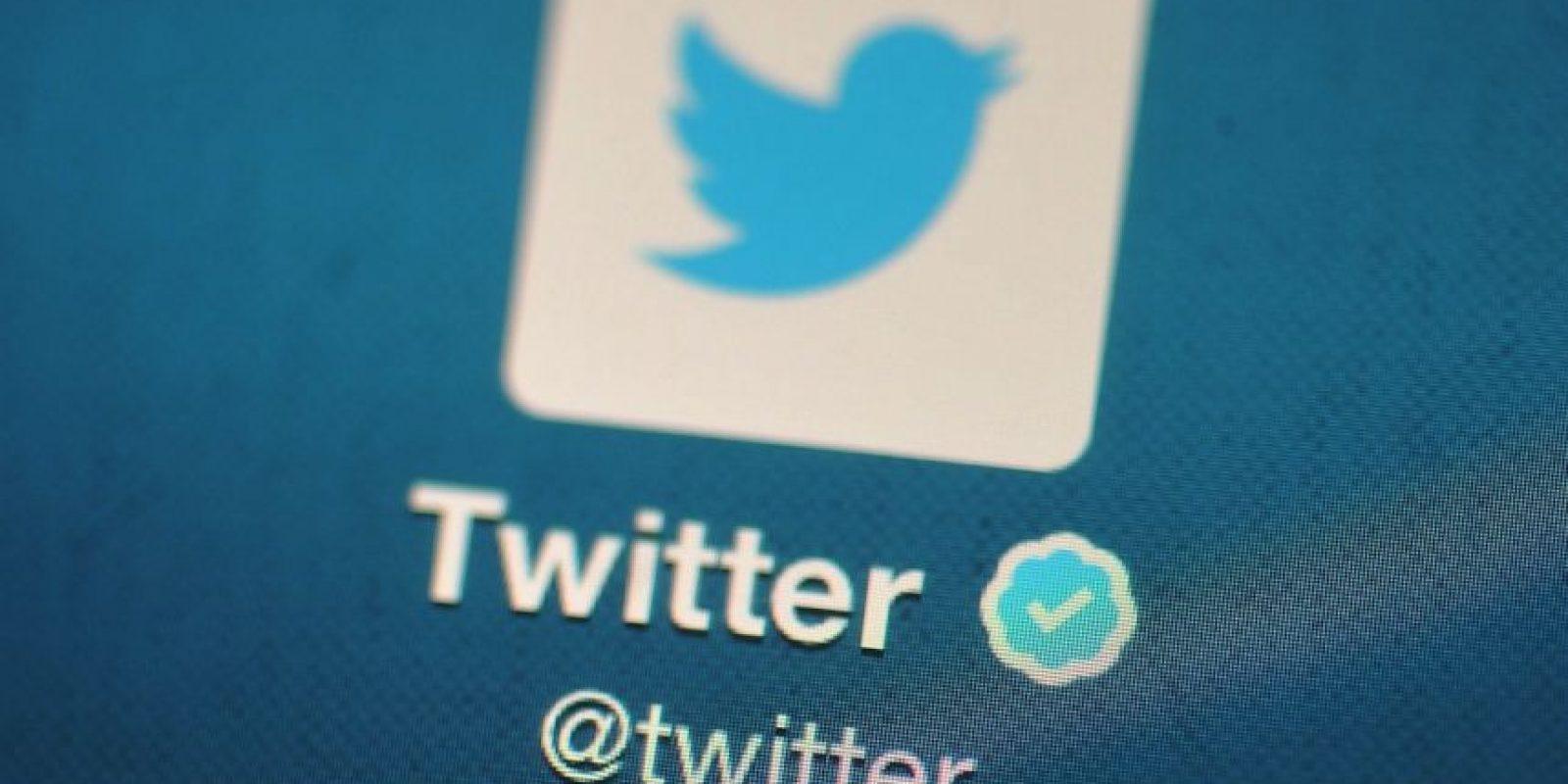 Un usuario puede ver sus tuits aunque los tengan bloqueados Foto:Getty Images