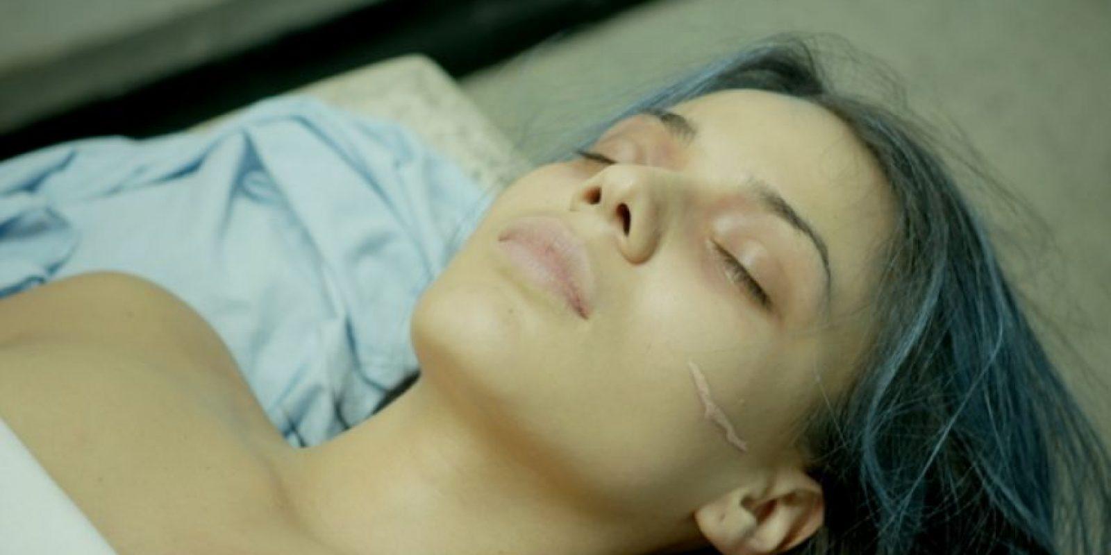 Foto:Tomado de http://ladylavendedoraderosas.canalrcn.com