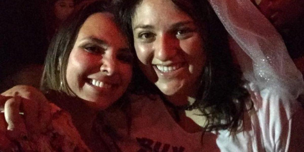 Fotos: Famosas colombianas que estan solteras, pero felices