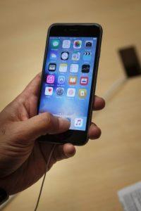 7- Plan de Renovación Foto:Apple