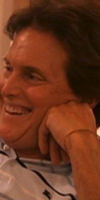 Bruce Jenner Foto:E!