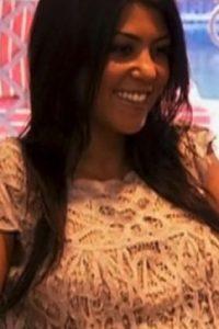 Kourtney Kardashian Foto:E!