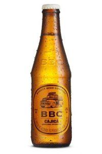Cajicá, cerveza rubia, refrescante y suave. Foto:Cortesía: BBC